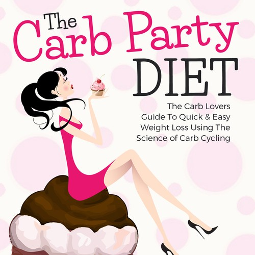 The Carb Party Diet