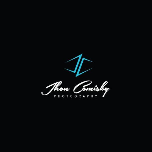 Jhon Comisky Photography