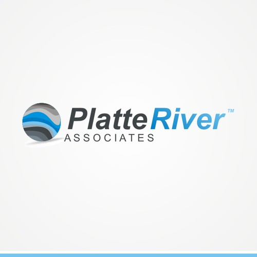 Create the next Logo Design for Platte River Associates