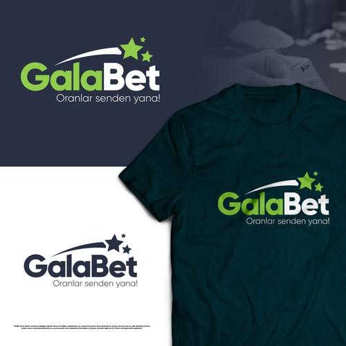 Gala_Bet