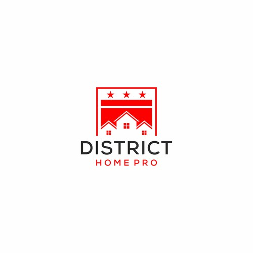 district home pro