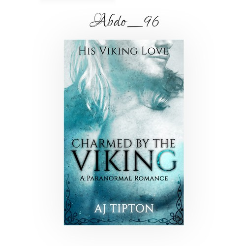 Charmed by the Viking