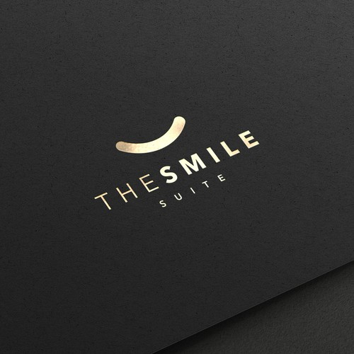 THE SMILE SUITE