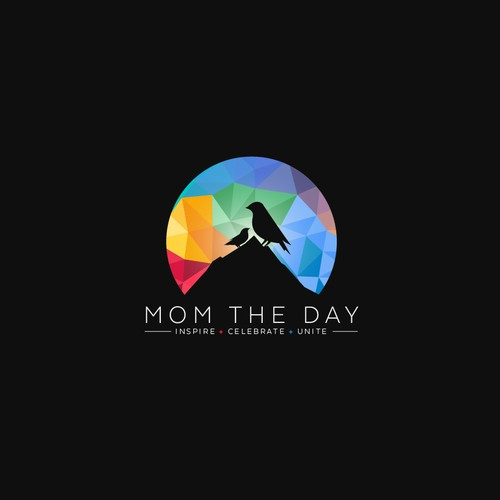 Mom The Day
