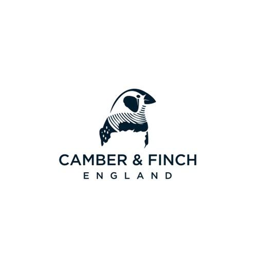 logo Chamber & Finch