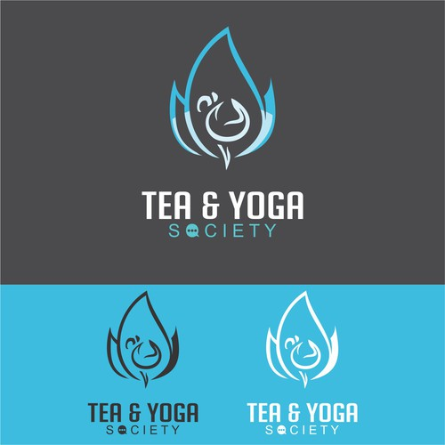 Tea and Yoga Society