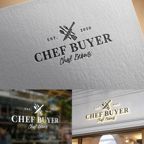 Chef Buyer