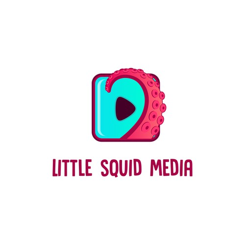 Little Squid Media