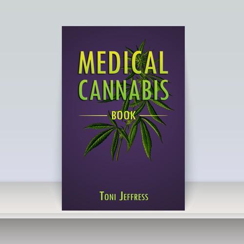 Medical Cannabis Book
