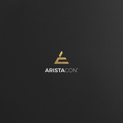Logo desing for ARISTACON™