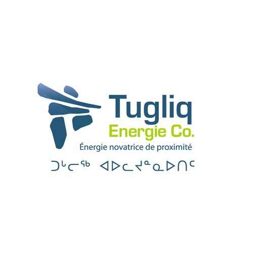 Tugliq Energy Co.