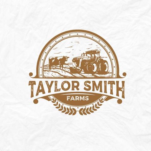 Taylor Smith Farms