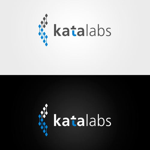 Katalabs needs a logo