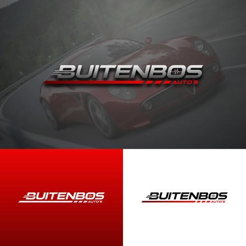 BUITENBOS AUTO'S