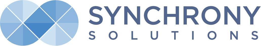 Looking for a big time logo upgrade for a small consulting firm