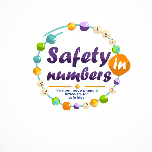 logo for Safety In Numbers