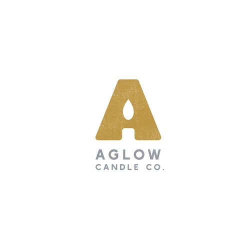 Aglow Candle Co.