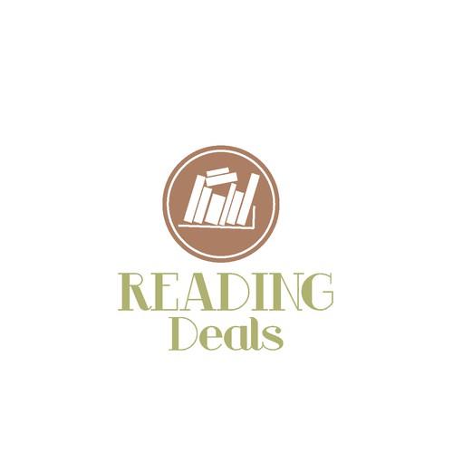Reading Deals