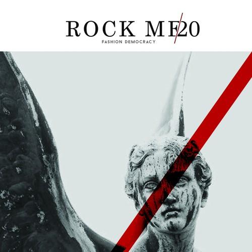 ROCK ME 20