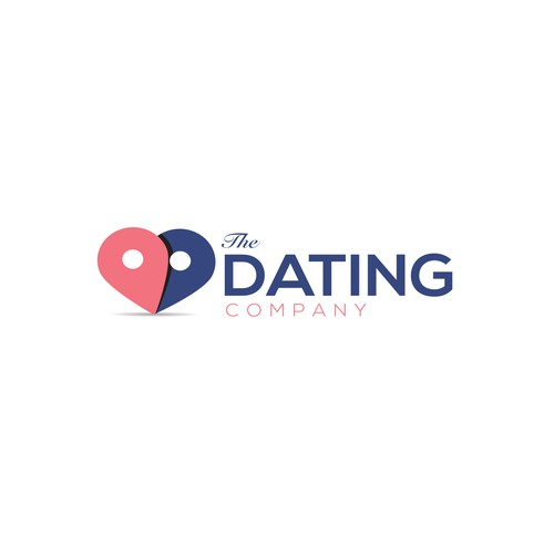 The Dating Company