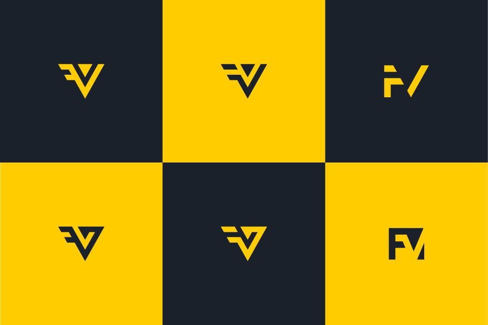 Fast Venture logo