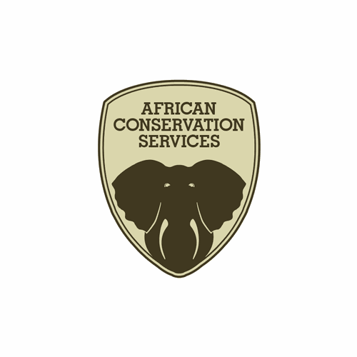 Wildlife Conservation Emblem