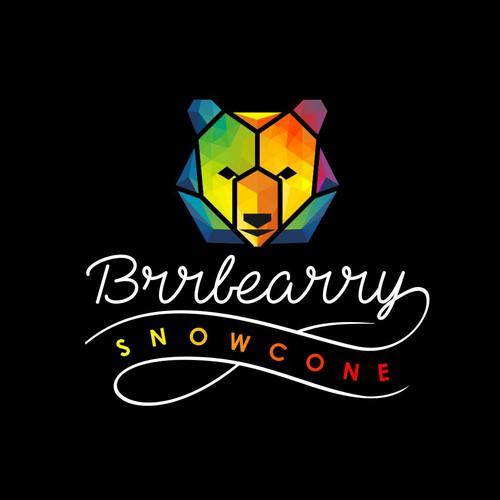 brrbearry