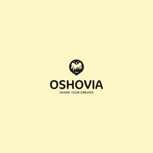 OSHOVIA