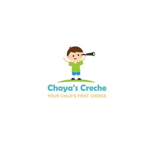Chaya's Creche