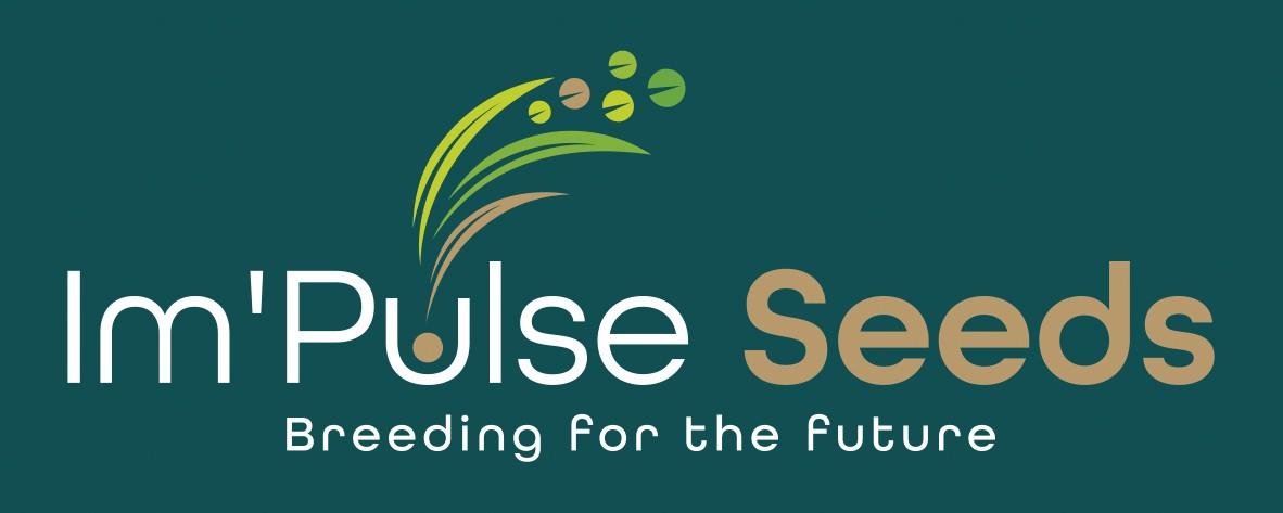 Création d'un logo simple, moderne et dynamique pour une activité de recherche