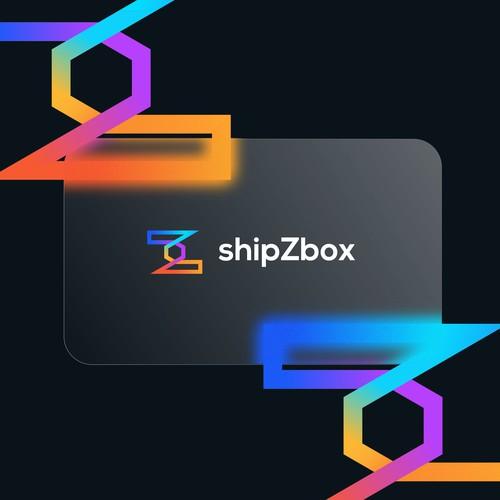 ShipXbox