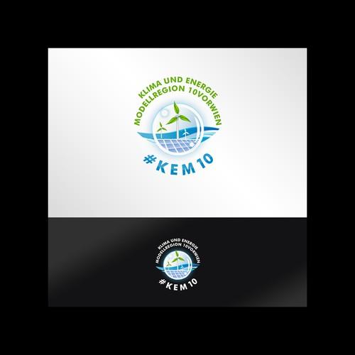 Kem10 logo