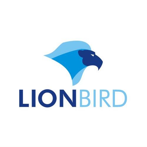LionBird Logo Contest