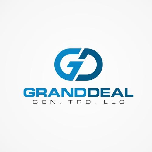 Grand Deal