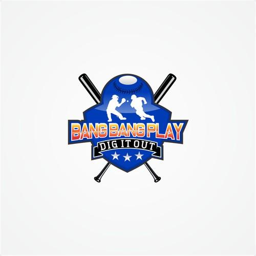 Bang Bang Play