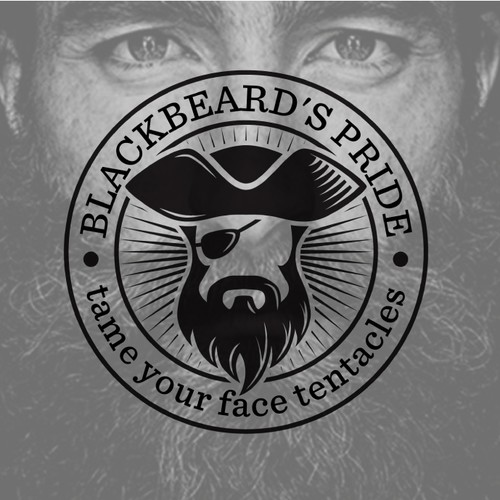 BLACKBEARDS SRIDE