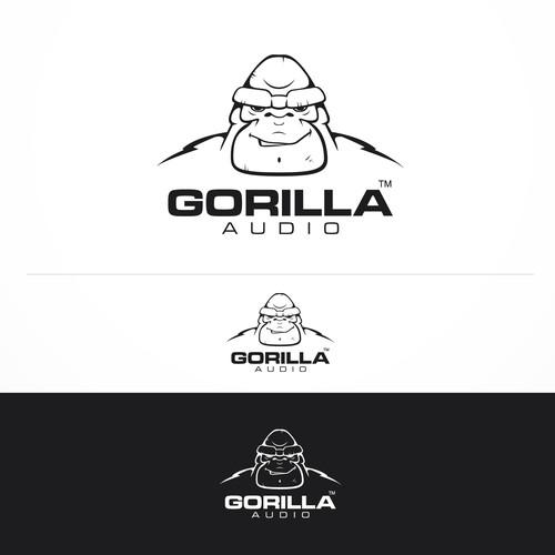 Gorilla Audio