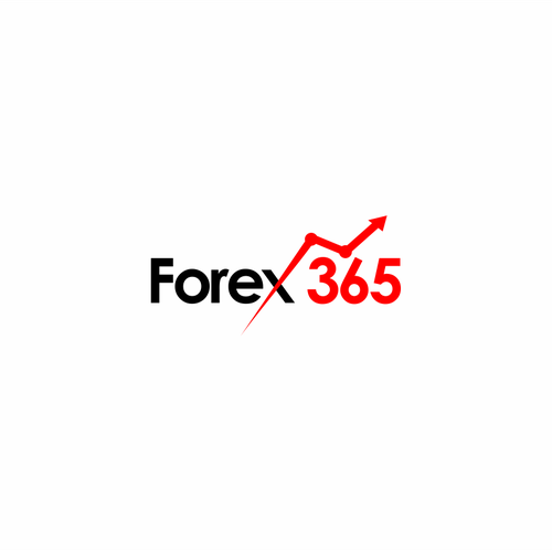 Forex365