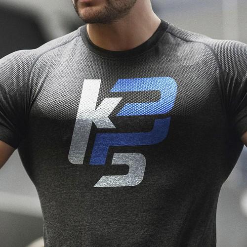 KBP5 - Fitness