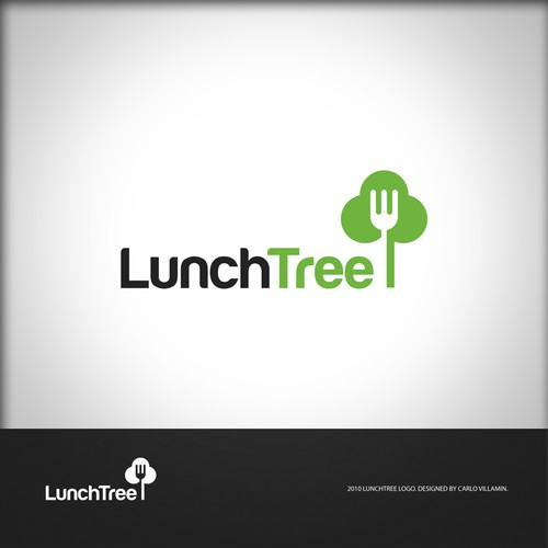 LunchTree