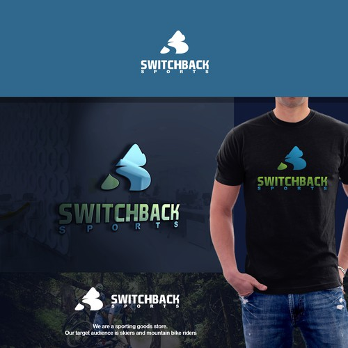Switchback Sport