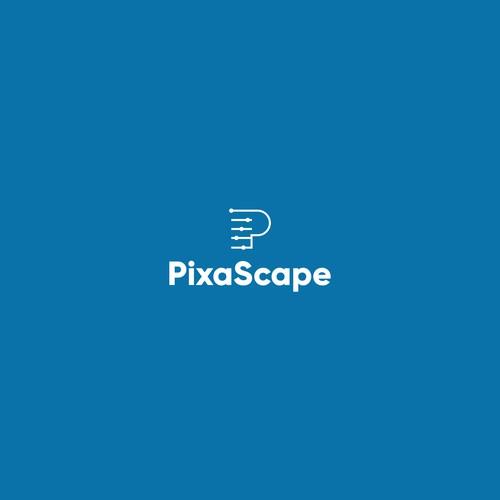 PixaScape