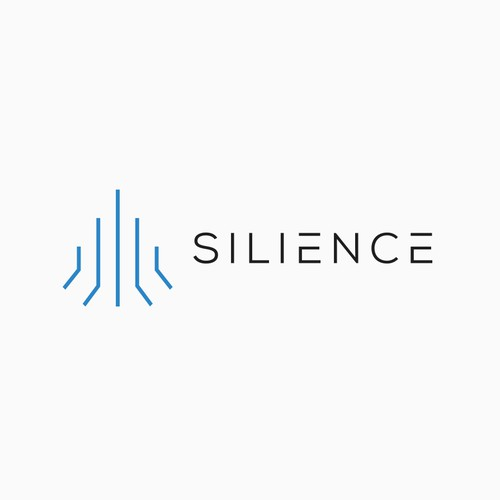 Silience logo