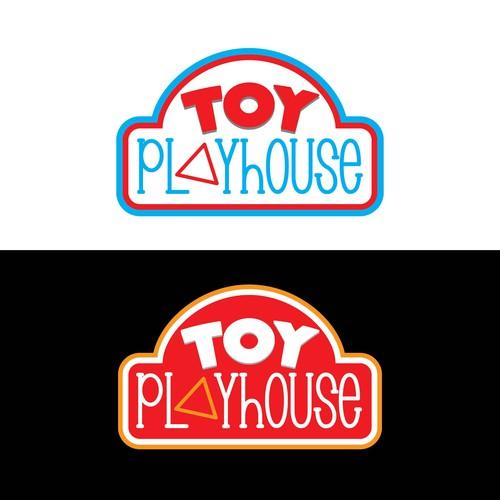 Toyplayhouse