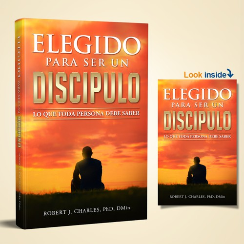 Chosen to be a Disciple