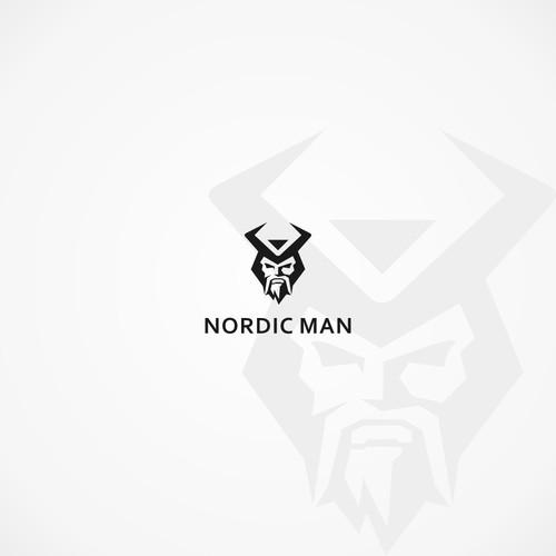 Nordic Man