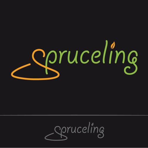 Spruceling