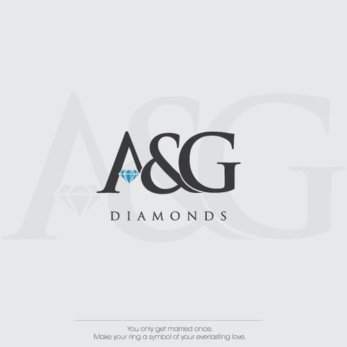 Winning design for jewelry logo