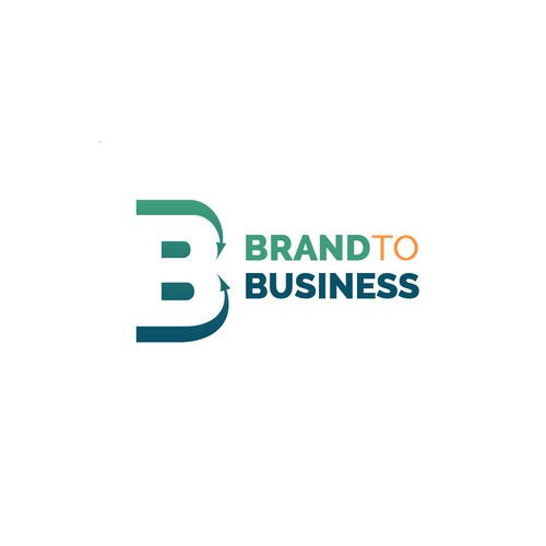 Brand to Business