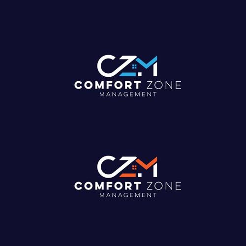 Logo Home Corporation